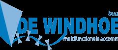 Logo-Buurthuis-WINDHOEK-LTCNT-transparant