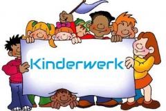Kinderwerk-2